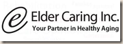 Elder Caring Inc.