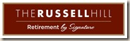 9160 SIG COR_Russel Hill Address logo