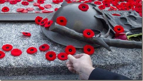 CPT501_Remembrance_Day_Politics_20150428 (2)