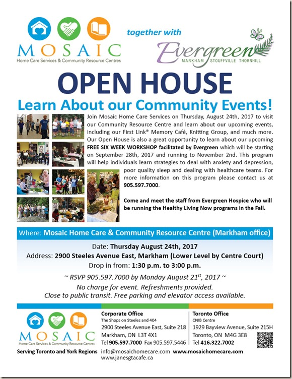 JUN2017_Mosaic Open House Flyer_for  Website Blog