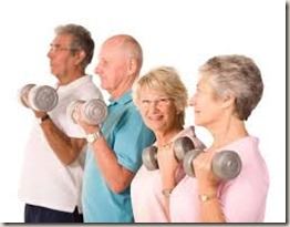 Exercising (002)